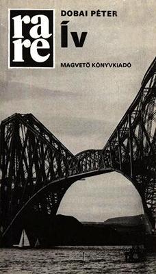 Ív (1988)