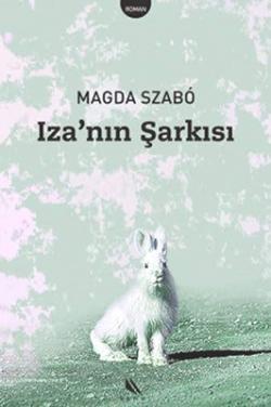 Iza'nın Şarkısı (2008)