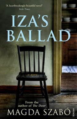 Iza's ballad (2015)