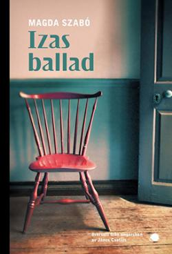Izas ballad (2018)