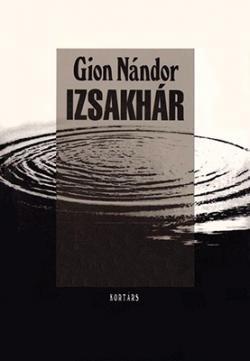 Izsakhár (1994)