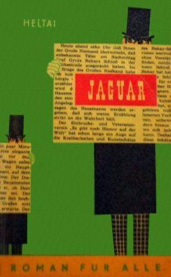 Jaguar (1959)