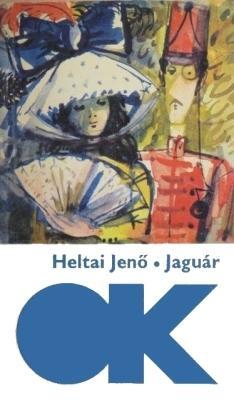 Jaguár (1967)
