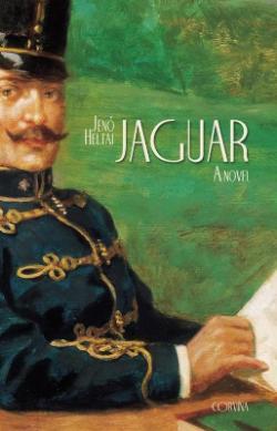 Jaguar (2009)