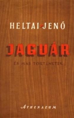Jaguár és más történetek (1949)
