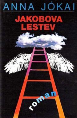 Jakobova lestev (1984)