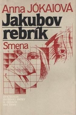 Jakubov rebrík (1989)