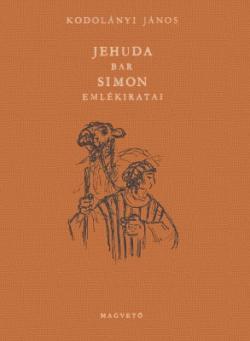 Jehuda bar Simon emlékiratai (1957)