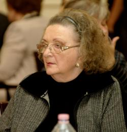 Jókai Anna (2013, DIA)