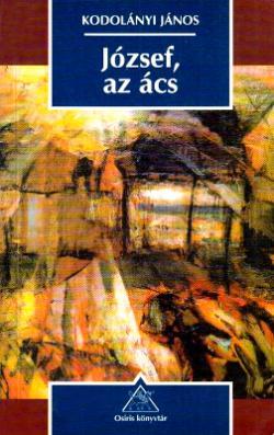 József, az ács (1997)