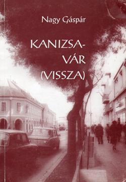 Kanizsa-vár (1999)