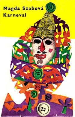 Karneval (1970)