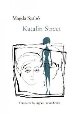 Katalin Street (2005)