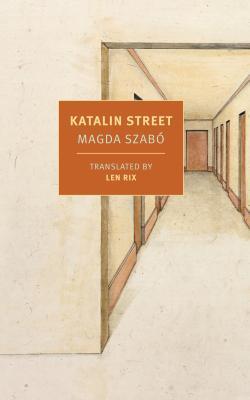 Katalin Street (2017)
