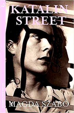 Katalin Street (2019)