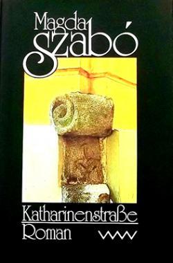 Katharinenstraße (1989)