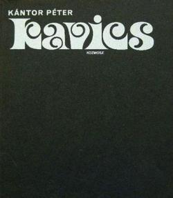 Kavics (1976)