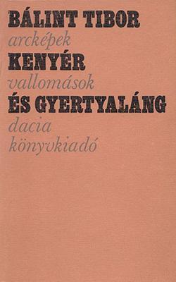 Kenyér és gyertyaláng (1975)