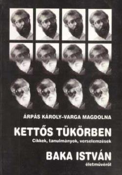 Kettős tükörben (1998)