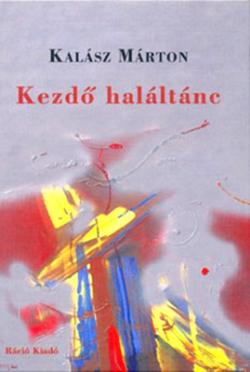 Kezdő haláltánc (2006)