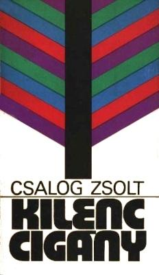 Kilenc cigány (1976)