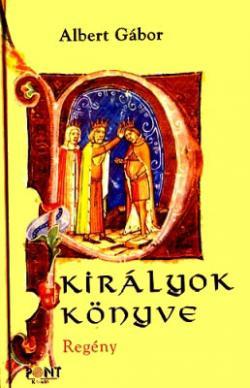 Királyok könyve (2000)