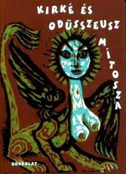 Kirké és Odüsszeusz mítosza (2006)