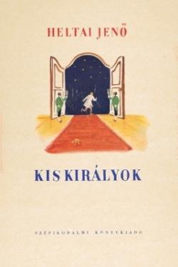 Kis királyok (1955)