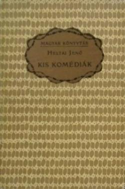 Kis komédiák (1913)