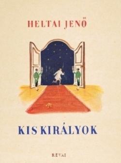 Kiskirályok  (1949)