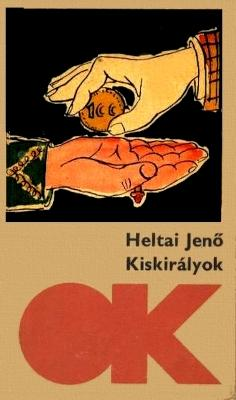 Kiskirályok  (1970)