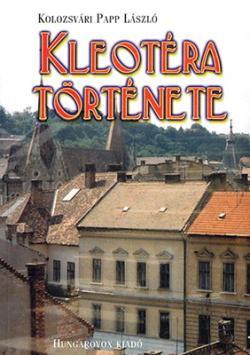 Kleotéra története (2000)