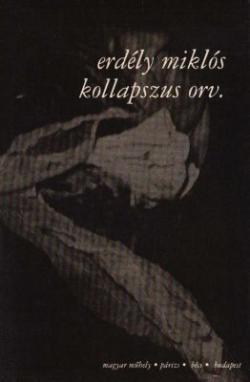 Kollapszus orv (1991)