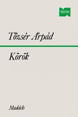 Körök (1985)