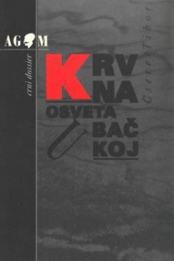 Krvna osveta u Bačkoj (1993)