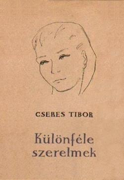 Különféle szerelmek (1957)