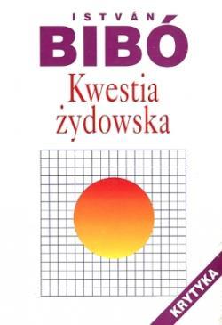 Kwestia żydowska (1993)