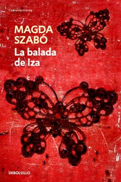 La balada de Iza (2010)