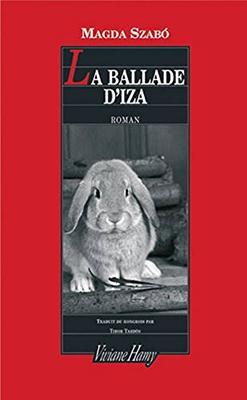 La Ballade d'Iza (2005)