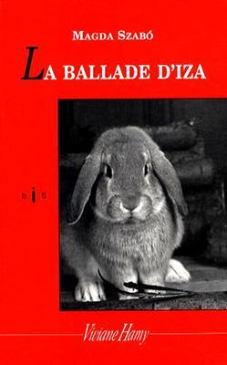 La ballade d'Iza (2009)