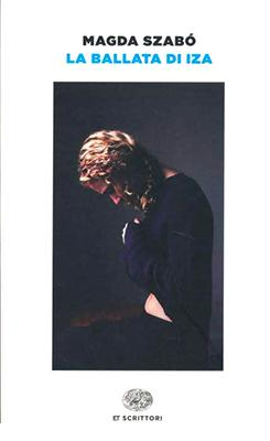 La ballata di Iza (2006)