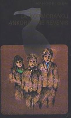 La kormoranoj ankoraŭ ne revenis (1991)