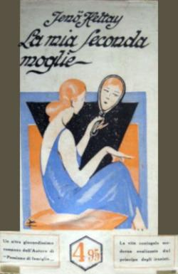 La mia seconda moglie (1931)
