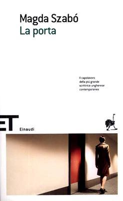 La porta (2005)