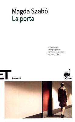 La porta (2010)