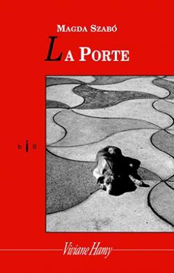 La porte (2005)
