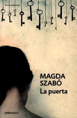 La puerta (2009)