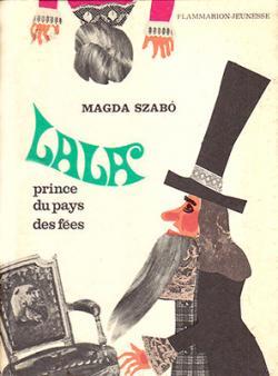 Lala, prince du Pays des Fées (1971)