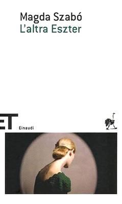 L'altra Eszter (2009)