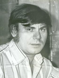 Lászlóffy Aladár (1976)